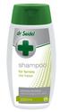 Dr Seidel Ferret - szampon dla fretek, 220ml