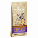 Planet Pet Society Sensitive/Senior - karma sucha dla psów wrażliwych oraz starszych