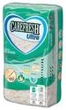 Chipsi Carefresh Ultra - miękka, puszysta podściółka dla małych zwierząt, 10L