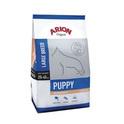 ARION Original Puppy Large Salmon & Rice - Sucha karma dla szczeniąt ras dużych