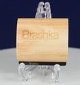 Brashka - zgrzebło / szczotka do pielęgnacji kotów i małych psów