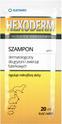 HEXODERM - Płyn dermatologiczny dla gryzoni i zwierząt futerkowych, saszetka 20ml