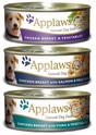 APPLAWS - karma dla psów w puszce, 156g