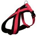 Trixie Premium Touring - szelki dla psa, kolor czerwony