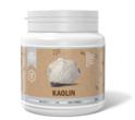 POKUSA RawDietLine Kaolin - Hamuje biegunki