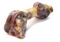 ALPHA SPIRIT HAM BONE - hiszpańska noga szynkowa, gryzak dla psa