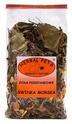 Herbal Pets - zioła podstawowe, świnka morska, 100g