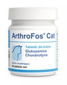 DOLFOS - ArthroFos Cat, 90 tabletek