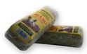 MEGAN - Siano dla gryzoni, pojemność: 12-14 litrów