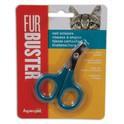 PETMATE - Nożyczki do pazurów dla kotów i małych psów