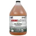 DOUBLE K GRIMEINATOR - szampon dogłębnie myjący 3,8l