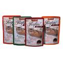 """ANIMONDA Rafine Soupe karma dla dorosłych kotów - saszetka 100g <font color=""""red""""> NOWE SMAKI !!!</font>"""