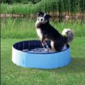 TRIXIE Basen dla psa jasnoniebieski