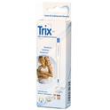 TRIX - bezpieczny przyrząd do usuwania kleszczy, niweluje ryzyko infekcji!