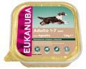 EUKANUBA Adult Jagnięcina tacka 150G - mokra karma dla psa dorosłego