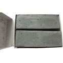 CHERRY KNOLL Grooming Chalk Block - puder koloryzujący w bloku, szary