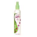 PET SILK Silk Sheen - odżywka w sprayu nabłyszczająca, ułatwiająca rozczesywanie i zmiękczająca włos, 300 ml