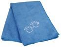 TRIXIE Ręcznik dla zwierząt 50 x 60 cm