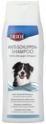 TRIXIE Szampon przeciwłupieżowy dla psa 250ml