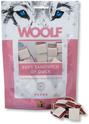 WOOLF Soft Sandwich of Duck 100g - przysmak dla psa z kaczką