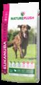 EUKANUBA Natureplus+ Adult Large Breed - karma dla psa bogata w świeżo mrożoną jagnięcinę
