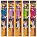 VITAKRAFT Beef- Stick- miękkie kabanosy dla psa
