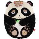 GiGwi Snoozy Friendz Poduszka Panda dla psa i kota