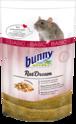BUNNY Rat Dream - karma dla szczura 350 g