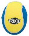 TRIXIE Piłka do rugby tennis dla psa 12 cm