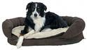 TRIXIE Ortopedyczne legowisko Vital Bed dla psa