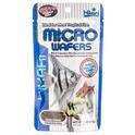 HIKARI Micro Wafers - mini dyski dla średnich i dużych ryb tropikalnych