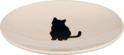 TRIXIE Miska ceramiczna, spodek dla kota