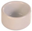 TRIXIE Ceramiczne karmidło dla ptaków 25 ml
