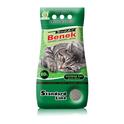 CERTECH Super Benek STANDARD LINE Zielony Las - zapachowy żwirek dla kota