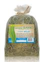 NATURAL-VIT Sianko naturalne dla gryzoni z melisą 300g