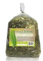 NATURAL-VIT Sianko naturalne dla gryzoni z porem 300g