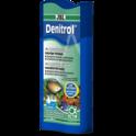 JBL Denitrol - Startery bakteryjne do akwariów słodkowodnych i morskich