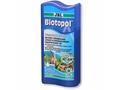 JBL Biotopol - uzdatniacz wody do akwariów słodkowodnych