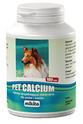 MIKITA Pet Calcium - wapno dla psa i kota, 100 tabletek