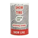 GREEN LEAF Whitening Powder - puder wybielający