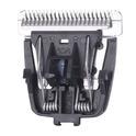 SHERNBAO - ostrze do maszynki Smart Mini Trimmer