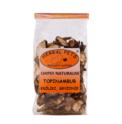 HERBAL PETS Topinambur - chipsy naturalne dla królików i gryzoni 75g