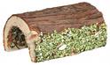 TRIXIE Mostek z warzywami i orzechami dla gryzoni