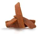 HAU&MIAU Paski z jagnięciny - Naturalny przysmak dla psa, 500g