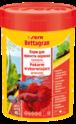SERA Bettagran - Pokarm wybarwiający w postaci wolno tonącego miękkiego granulatu