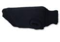 AMI PLAY Sweter Oslo - ubranko dla psa, kolor czarny