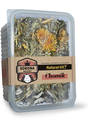 NATURAL VIT Suszone zioła dla chomika 70g