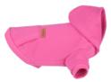 AMI PLAY Texas - Bluza z kapturem, kolor różowy