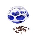 L'CHIC TUMBLER chwiejąca piłka zabawka dla kota