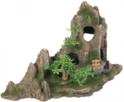 TRIXIE Formacja skalna - Ozdoba do akwarium, 27 cm
